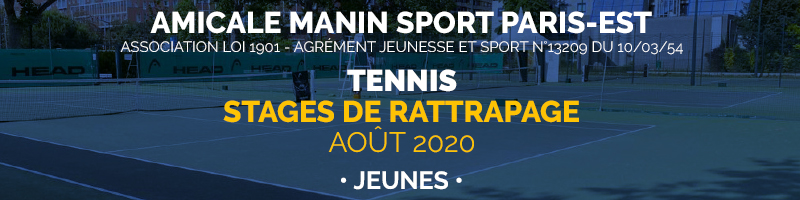 amspe_tennis_stage_rattrapage_202008_jeunes