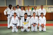 amspe_judo_guy-auffray_cours_02