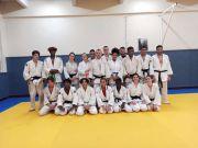 amspe_judo_20201019_01