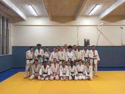 amspe_judo_20201019_02