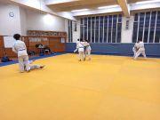 amspe_judo_20201019_03