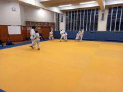 amspe_judo_20201019_04