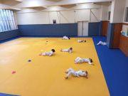 amspe_judo_20201019_05