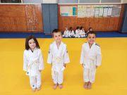 amspe_judo_20201019_06