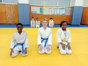 amspe_judo_20201019_07