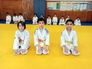 amspe_judo_20201019_08