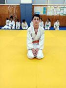amspe_judo_20201019_09