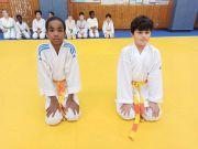 amspe_judo_20201019_10