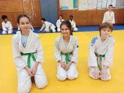 amspe_judo_20201019_11