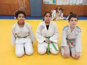 amspe_judo_20201019_12