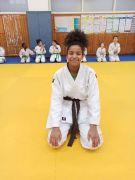 amspe_judo_20201019_13