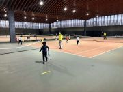 amspe_tennis_detection_20210110_01