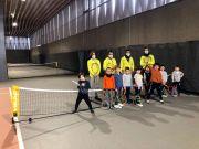 amspe_tennis_detection_20210110_02