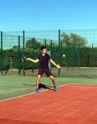 amspe_tennis_bernerie_2019_j10_05