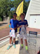 amspe_tennis_bernerie_2019_j10_07