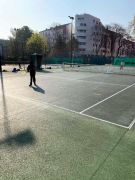 amspe_stage_tennis_2021-04_03