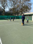 amspe_stage_tennis_2021-04_05