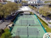 amspe_stage_tennis_2021-04_07