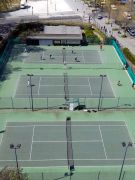 amspe_stage_tennis_2021-04_08