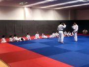 amspe_rattrapage_20201221_judo_01